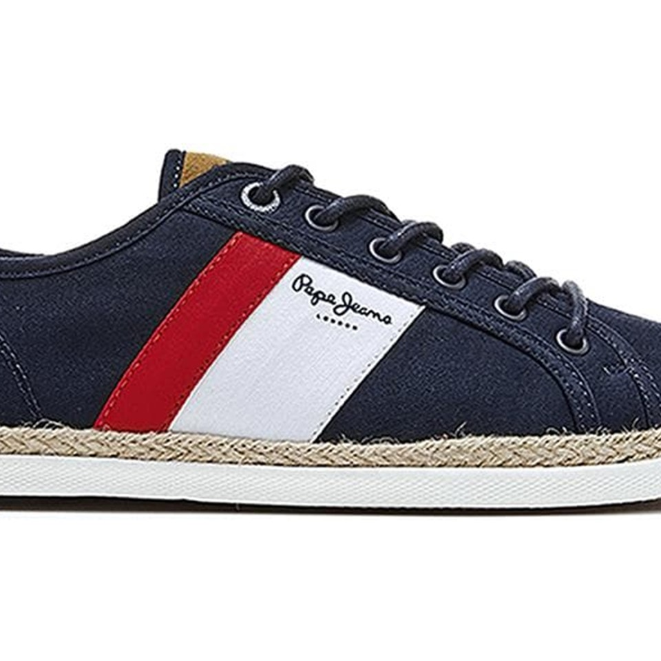 Pepe Jeans PMS30710